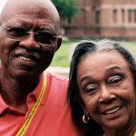 Judson Frazier Eneas: a pioneering physician and veteran nephrologist dies from coronavirus