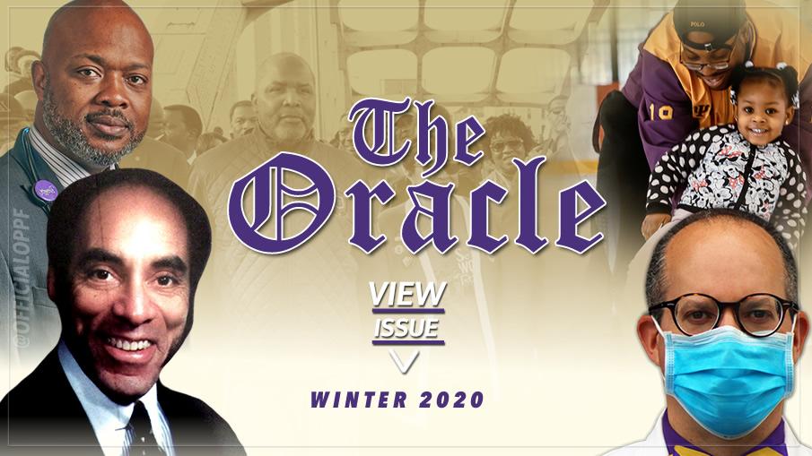 Oracle - Winter 2020 Released